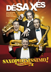 affiche-saxophonissimo2